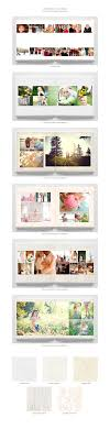 300 photo album 14 best album layout images on wedding album layout