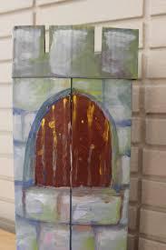 Cheap Medieval Home Decor Princess Emerald Castle Of Costa Mesa