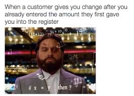 Job Memes - 23 memes to help you through that customer service job smosh
