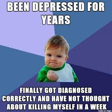 Confession Bear Meme - between this and confession bear meme on imgur