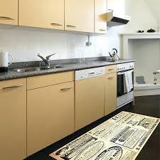 tapis de cuisine lavable en machine tapis cuisine design tapis tapis cuisine lavable machine design