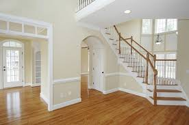 home interior painters free estimate as power contractors