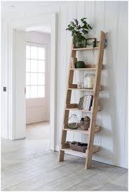 4 Tier White Wash Ladder by Decor Ladder Shelf 3 Tier White Wash Ladder Shelf 3 Tier Ladder