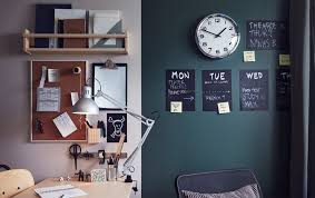 teenager room tips for the ultimate teen room