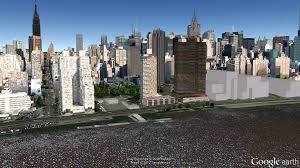 manhattan place 630 first avenue nyc condo apartments cityrealty