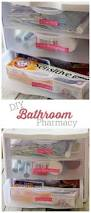 183 best organizing bathroom images on pinterest organized