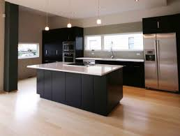 Kitchen Cabinet Edmonton 100 Kitchen Cabinets Plywood U Shaped Untreated Oak Wood