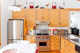 Mismatched Kitchen Cabinets Maple Shaker Kitchen Cabinets Light Cabinetsjpg Full Version