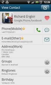 go contacts ex apk go contacts ex the register