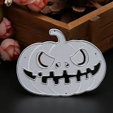halloween frame craft compare prices on kids crafts frames online shopping buy low