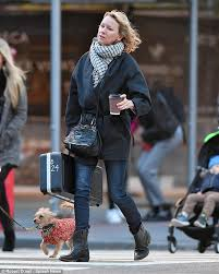 Make Up Classes In Las Vegas Make Up Free Naomi Watts Drops Son To In New York Daily