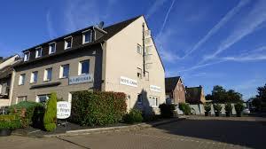 Algarve Bad Kaarst Hotel Alt Büttgen In Kaarst U2022 Holidaycheck Nordrhein Westfalen