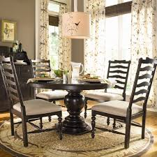 dining room new paula deen dining room table home design very