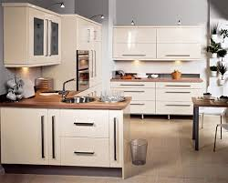 Horizontal Kitchen Cabinets 501 Best Home Renovation Images On Pinterest Furniture Outlet