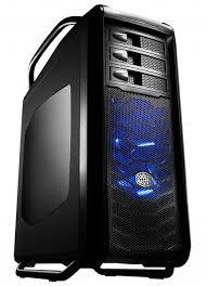 ordinateur de bureau asus i7 grosbill cfg26 intel i7 5930k 3 5ghz gtx980ti gb5g achat