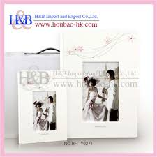 cheap wedding albums cheap cheap personalized photo albums find cheap personalized
