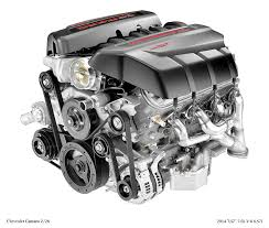 2008 corvette curb weight gm 7 0 liter v8 small block ls7 engine info power specs wiki
