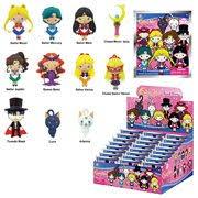 sailor moon collectibles figures toys entertainment earth