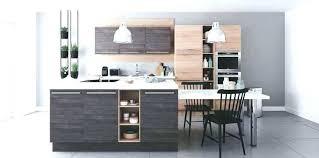 cuisine petits espaces cuisine petit espace cuisine petit espace dacco petits espaces