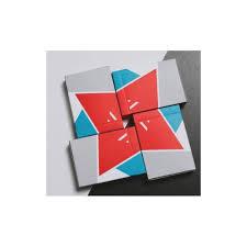 virtuoso cards virtuoso summer 2015 deck cards cartes magie