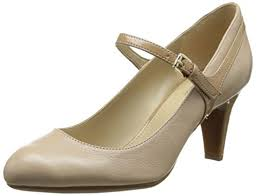 naturalizer orianne pumps shoes compare prices at nextag