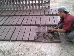 Average Cost Of Paver Patio by Marvelous Ideas Cost Of Brick Endearing How Much Does It Cost To