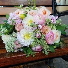 somerville nj wedding florists carousel of flowers floral