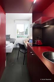 chambre udiant toulouse résidences étudiantes espace loggia