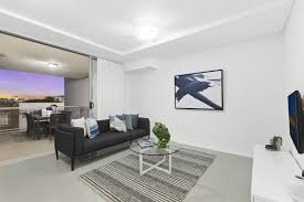 705 214 220 coward street mascot nsw 2020 apartment for sale