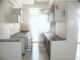 2 bedroom apartment flat for rent in sector 76 noida p46527439