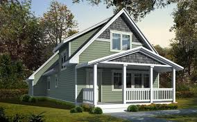 cottage plan 1 251 square feet 3 bedrooms 2 bathrooms 692 00093