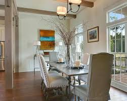 dining room centerpieces ideas awesome dining room centerpieces ideas photos rugoingmyway us