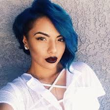 hair color black women over 50 even more hair color combinations on black women that will blow
