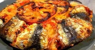 cuisiner les sardines recettes de sardines et de cuisine marocaine