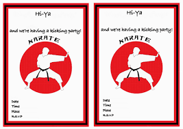 free spiderman party invitations printable free printable