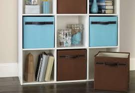 basement storage ideas 8 do u0027s and don u0027ts bob vila