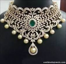 indian chokers necklace images Do indian girls ever wear chokers quora webp