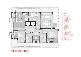 mandir floor plan images flooring decoration ideas