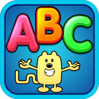 wow wow wubbzy archives cupcake digital