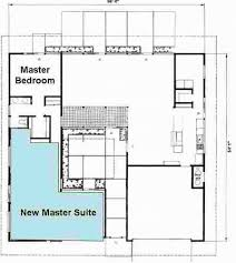 100 floor plans master suite house plans master bedroom