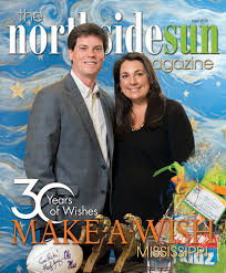 nss october 2013 by northsidesun issuu