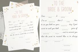 wedding mad lib template free printable wedding day mad libs could make an awesome guest