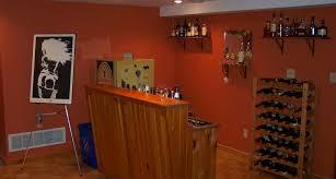 bar living room bar stunning bar stand 15 custom luxury home bar