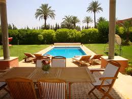 chambre marrakech pas cher location marrakech pas cher avec piscine 6134 sprint co