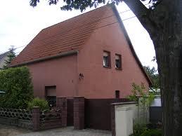 Ein Familien Haus Kaufen Häuser Kauf Miete Immobilien Seite 24