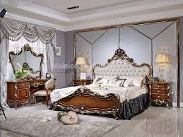 meuble italien chambre a coucher chambre a coucher italienne chambre coucher complte design moderne