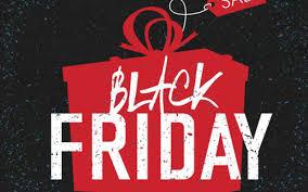 does amazon do black friday cyber monday shop for deals black friday and cyber monday stripes europe