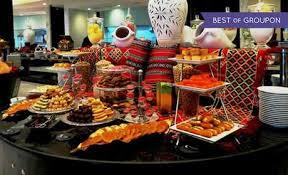 Sofitel Buffet Price by Buffet Deals In Abu Dhabi Food U0026 Drinks