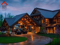 oregon house northwestyle house plan distinctive modern lodge home plans luxury
