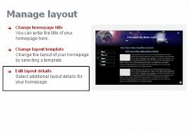 how to change the button layout 1 u00261 help centre uk